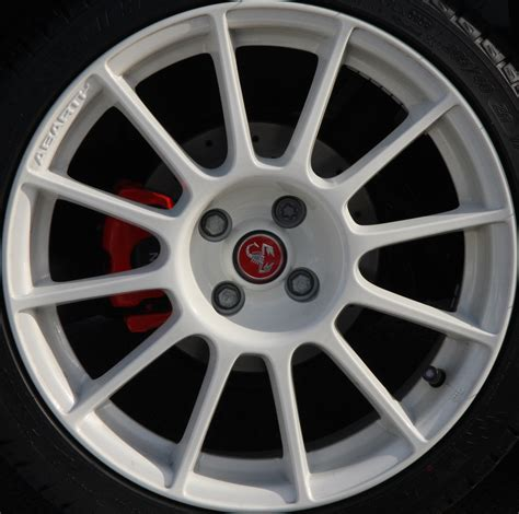 fiat wheels file fiat abarth 500 esseesse wheel flickr exfordy jpg