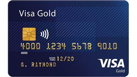 Visa Classic, Gold & Platinum Cards   Visa   Visa