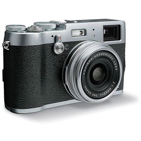 amazon fujifilm x100t 16 mp digital camera silver 42nd street photo fujifilm 16440616 x100t fuji 16