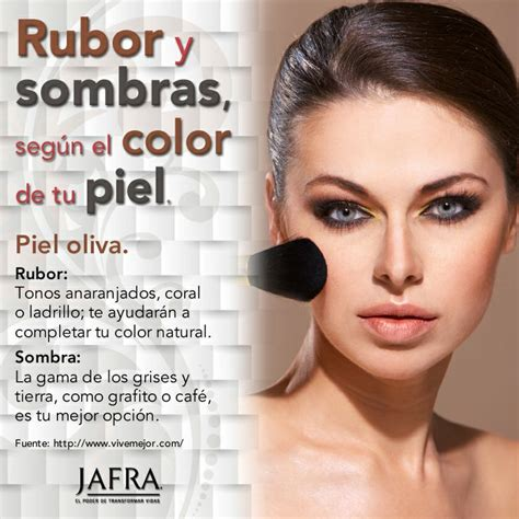 tutorial makeup jafra 17 best images about maquillaje jafra on pinterest