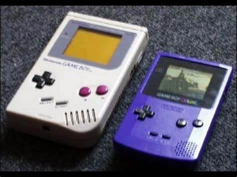 best selling gba top 10 best selling gameboy gameboy color
