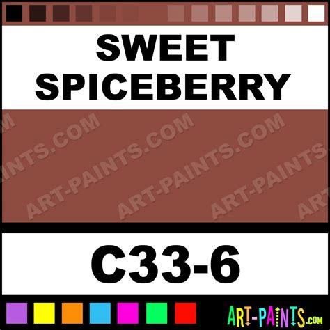 sweet spiceberry interior exterior enamel paints c33 6 sweet spiceberry paint sweet