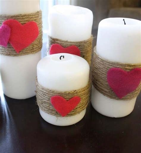 one hour craft projects 17 best ideas about day crafts on