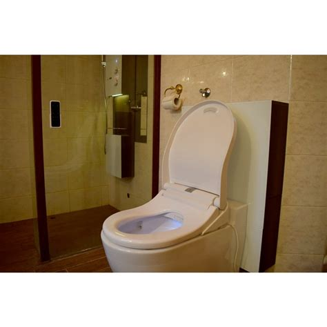 Bidet Definition by Quelques Liens Utiles