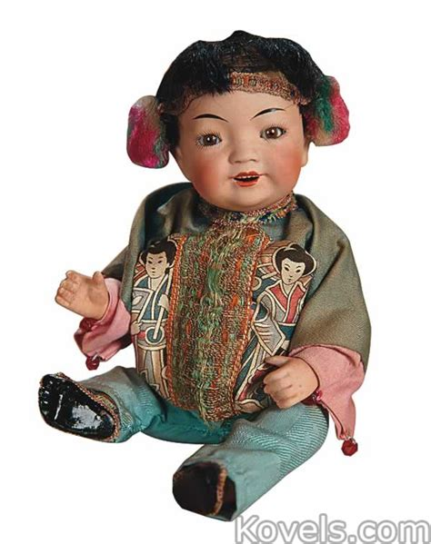 bisque doll price guide antique doll toys dolls price guide antiques