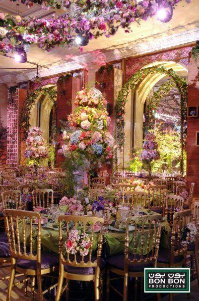 dubai arabic wedding there you go decorations done engagement wedding decorations