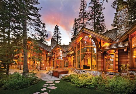 cabin city lake tahoe sentinel tahoe city california leading
