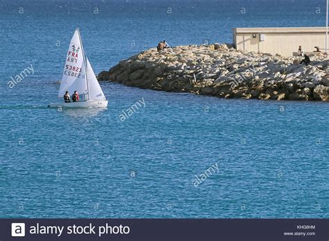 dinghy class stock photos dinghy class stock images alamy - Dinghy Boat In French