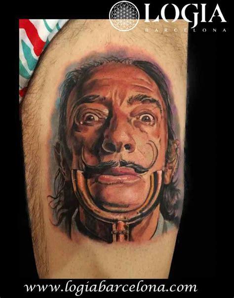 tatuajes  hombres logia barcelona