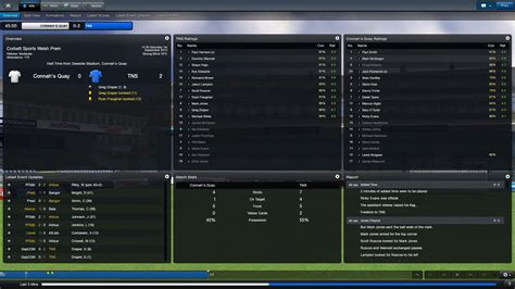 download full version football manager 2007 football manager 2010 free download full version pc