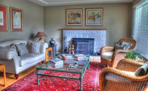 Eclectic Living Room Designs - 20 incredibly eclectic living room designs home design lover