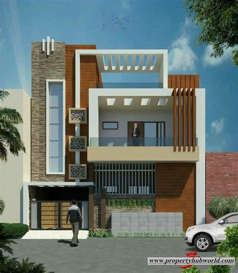home interior compromise houses elevation simple home