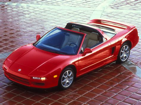 acura nsx 2001 2001 acura nsx t pictures information and specs auto