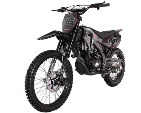 best 250cc motocross bike apollo 250cc 4 speed deluxe dirt bike agb 36 fast free