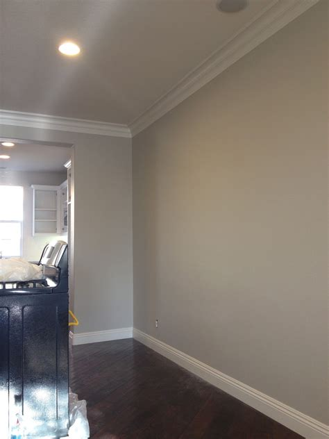 described as the best paint color benjamin moore revere benjamin moore s revere pewter described as the best