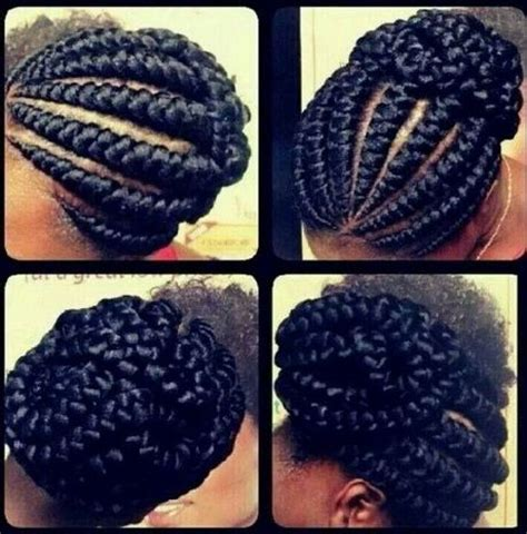 african american goddess braids hairstyles 141 best images about hair hair hair on pinterest