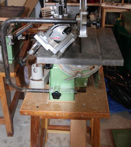 inca woodworking machines inca gloat canadian woodworking and home improvement forum