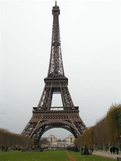 home of the eifell tower world travel eiffel tower pictures