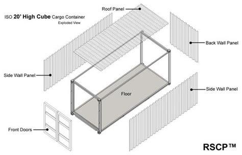how much does section 8 cover minha casa container como construir uma casa container i
