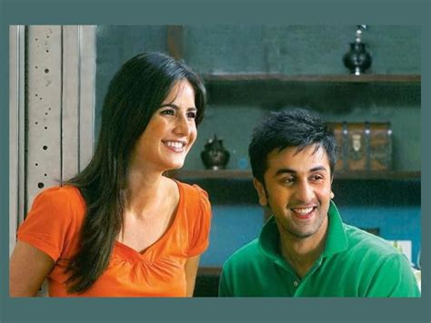 buy a house in york ranbir kapoor katrina kaif buy a house in new york filmibeat