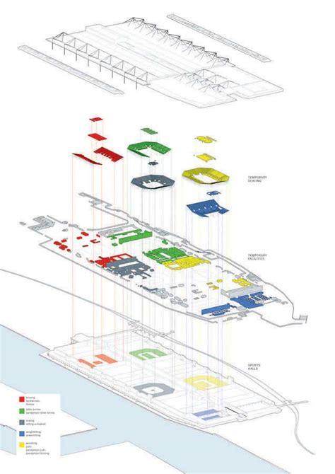 excel centre layout excel london exhibition convention centre e architect