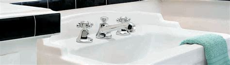 California Faucets Venice by Venice 47