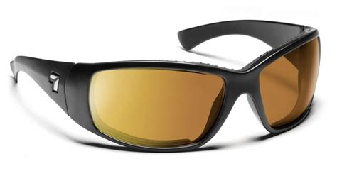 oakley lens colors oakley prescription colors sunglasses lens