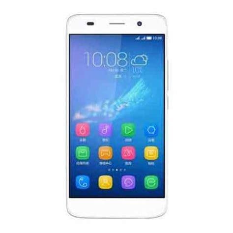 Hp Huawei Honor Semua Tipe harga handphone terbaru bulan oktober 2015 harga yos