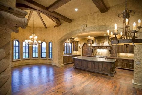 tuscan world custom homes 10 tuscan style living