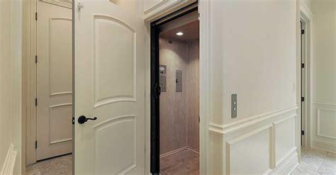 ascensori interni ascensore per interni come scegliere quello giusto