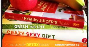 Detox Books 2015 by Recommended Meal Plan After Detox Diet Weight