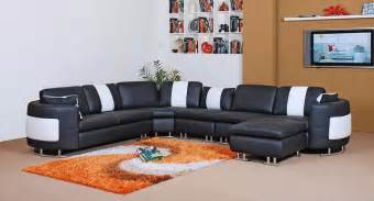 leather sofa set modern leather sofa sets designs ideas an interior design
