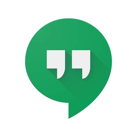 Find On Hangouts Hangouts On The App Store