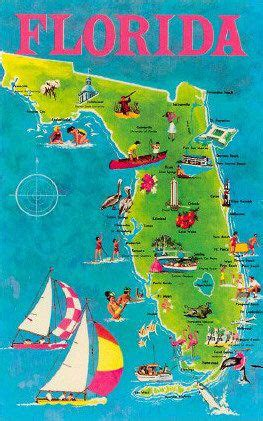 florida state map google search | florida where i want