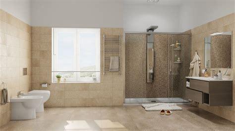 rivestimenti pavimento rivestimenti pavimenti e pareti