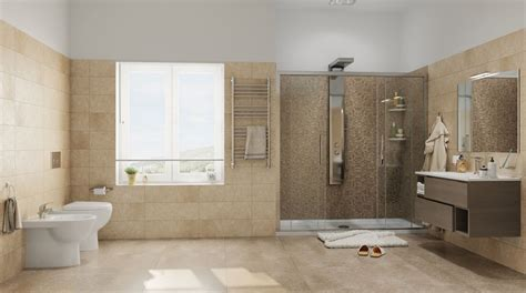 piastrelle per pareti rivestimenti pavimenti e pareti