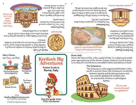 italy rome pdf free download blog keekee s big adventures a cat a hot air balloon