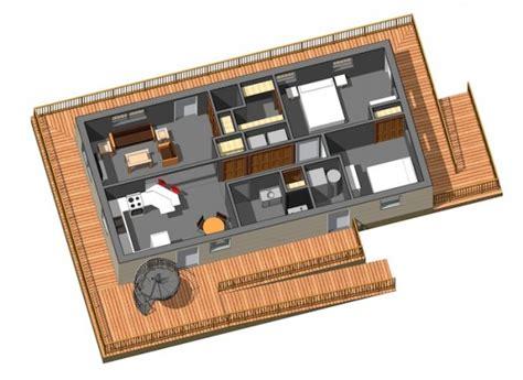 solar decathlon house plans solar decathlon house plans house plans
