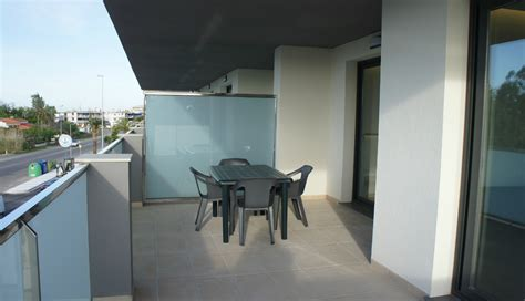 oliva apartamentos apartamentos playa oliva oliva desde 75 rumbo