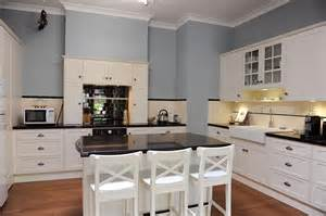 Kitchen Design Adelaide Is New Kitchens Adelaide Balhannah Kitchens