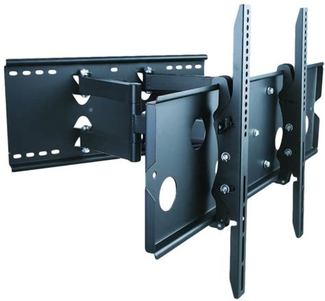 Bracketbreket Tv Lcdled Swivel 32 50 swivel tv mount for 32 to 60 inch plasma lcd led