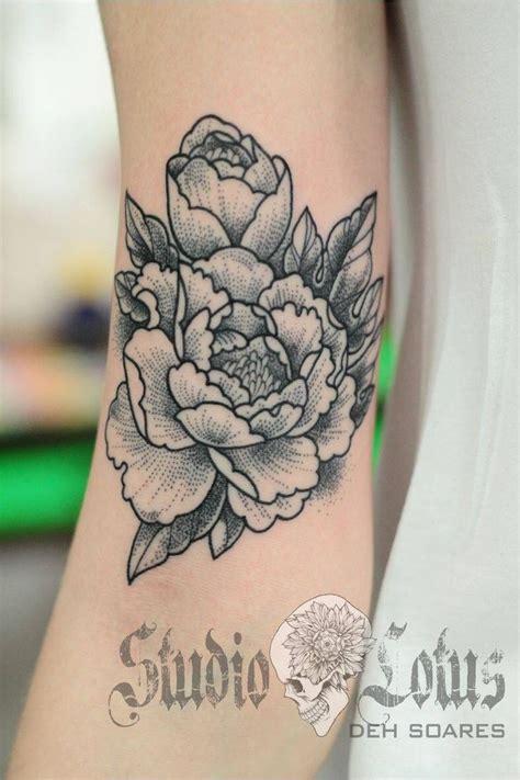 dragon koi done at studio lotus cinas sp brazil les 25 meilleures id 233 es de la cat 233 gorie studio lotus sur