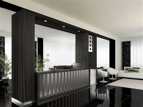 modern office furniture reception desk modern office reception desk hostgarcia
