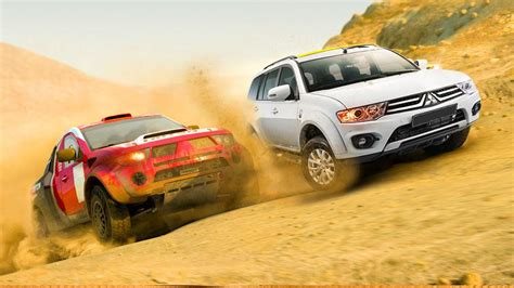 Jeep Desert Racing Offroad Dubai Desert Jeep Race Android Apps On Play