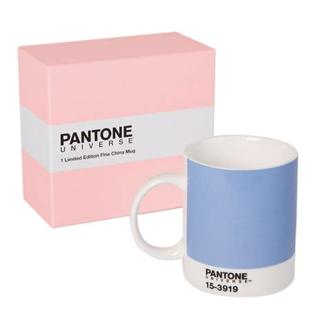 what is the color of 2016 drumroll please the 2016 pantone color of the year