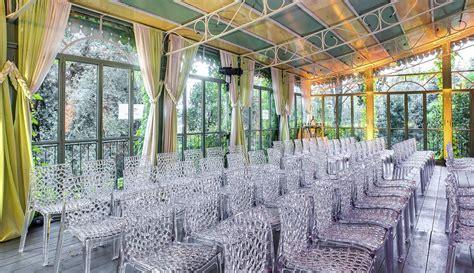 terrazze presidente awesome le terrazze presidente ideas house design