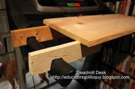 Walking Desk Diy 17 Best Images About Do It Yourself On Healthy Lifestyle Desks And Walking