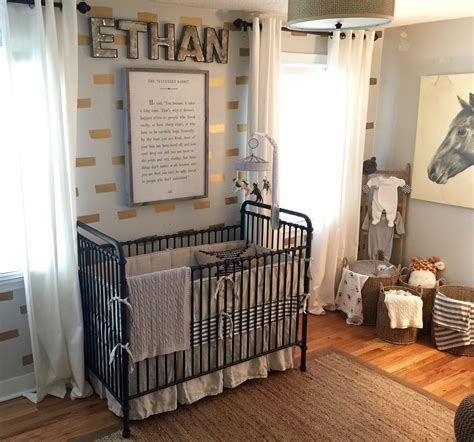 Ethan Mini Crib Ethan Mini Crib Cribs For Sale Hayneedle Baby Furniture Nursery Smart 174 Ethan Convertible