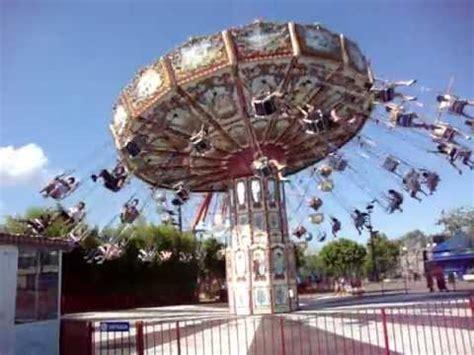 silla voladora sillas voladoras youtube