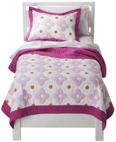 target pink bedding target com clearance bedding sets up to 65 off all